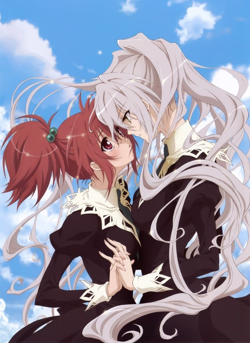 Image result for strawberry panic