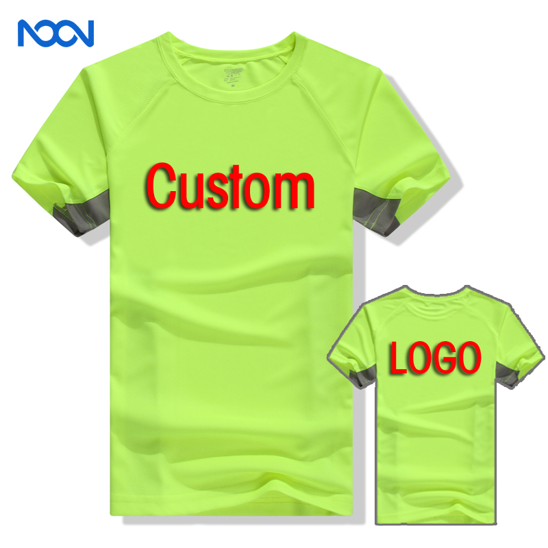 Online Get Cheap T Shirts Bulk -Aliexpress.com | Alibaba Group