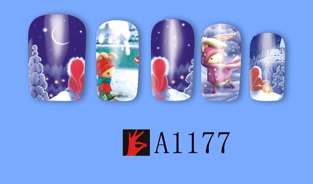 A1177
