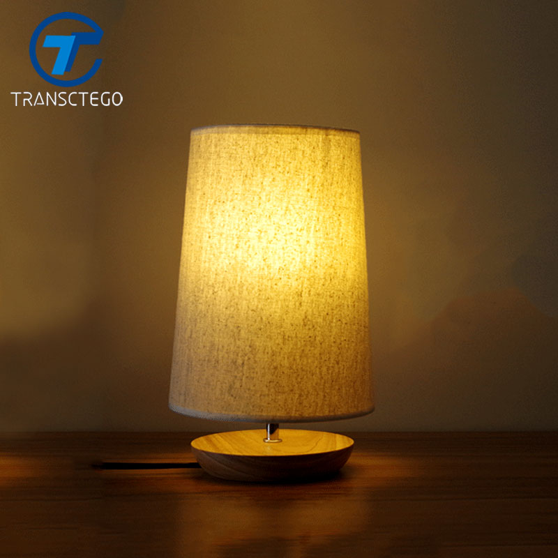 Small Table Lamp 11