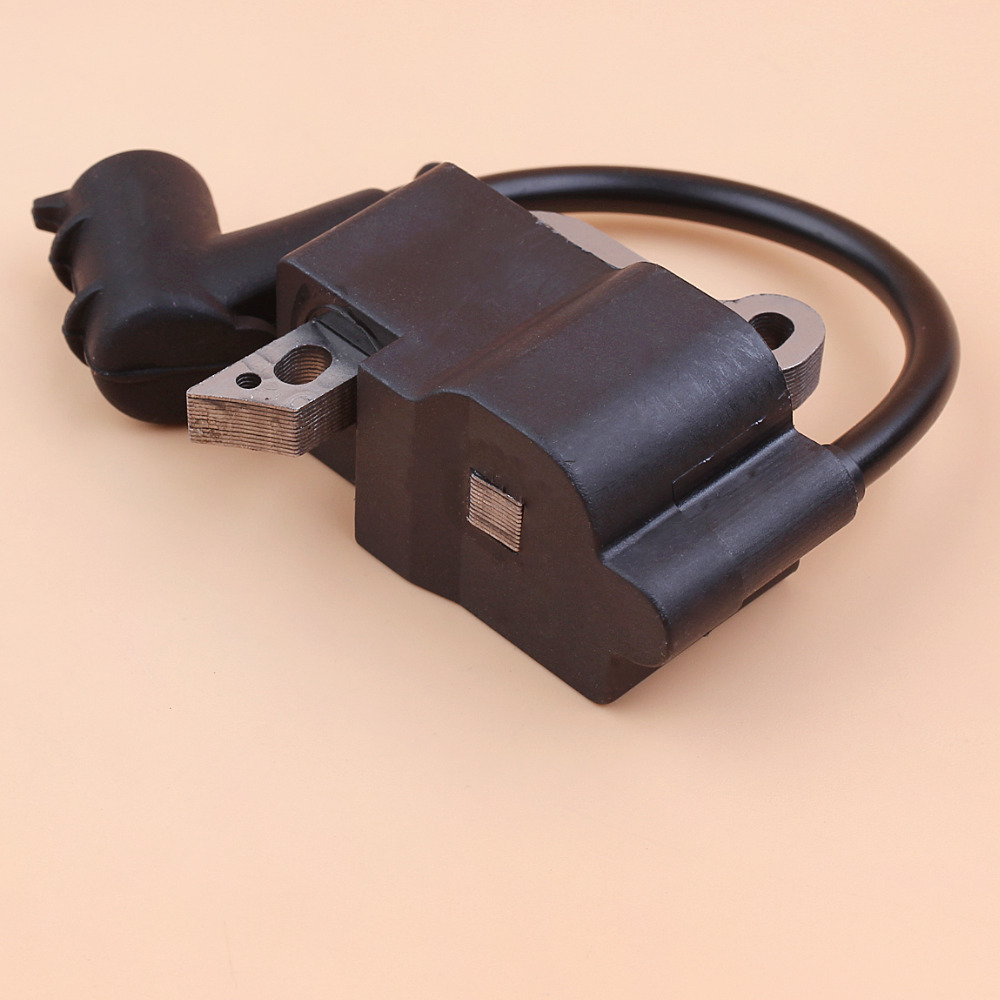 Tools : Ignition Coil Module For Stihl MS270 MS280 MS 270 280 Chainsaw Replacement Parts   1133 400 1350 11334001350