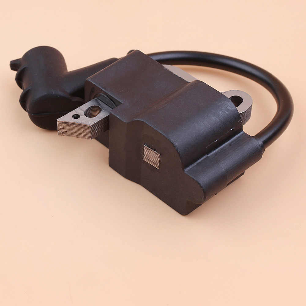 Ignition Coil Lawn Mower Engines Parts Fit for MS270 MS280 Chainsaw 1133 400 1350
