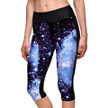 2016 New Arrival Women Leggings Slim Printing Sexy Pencil Pants 800358