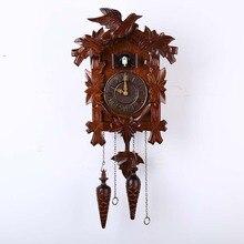 שעון יד שעון עץ