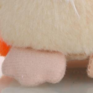 Image 3 - Charmingpet pet dog toys Owl  pet training Squeak Toys