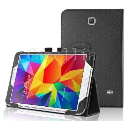 Samsung Galaxy Tab4 7.0 үшін CucKooDo '' T230 / T231 / T235 - Планшеттік керек-жарақтар - фото 2