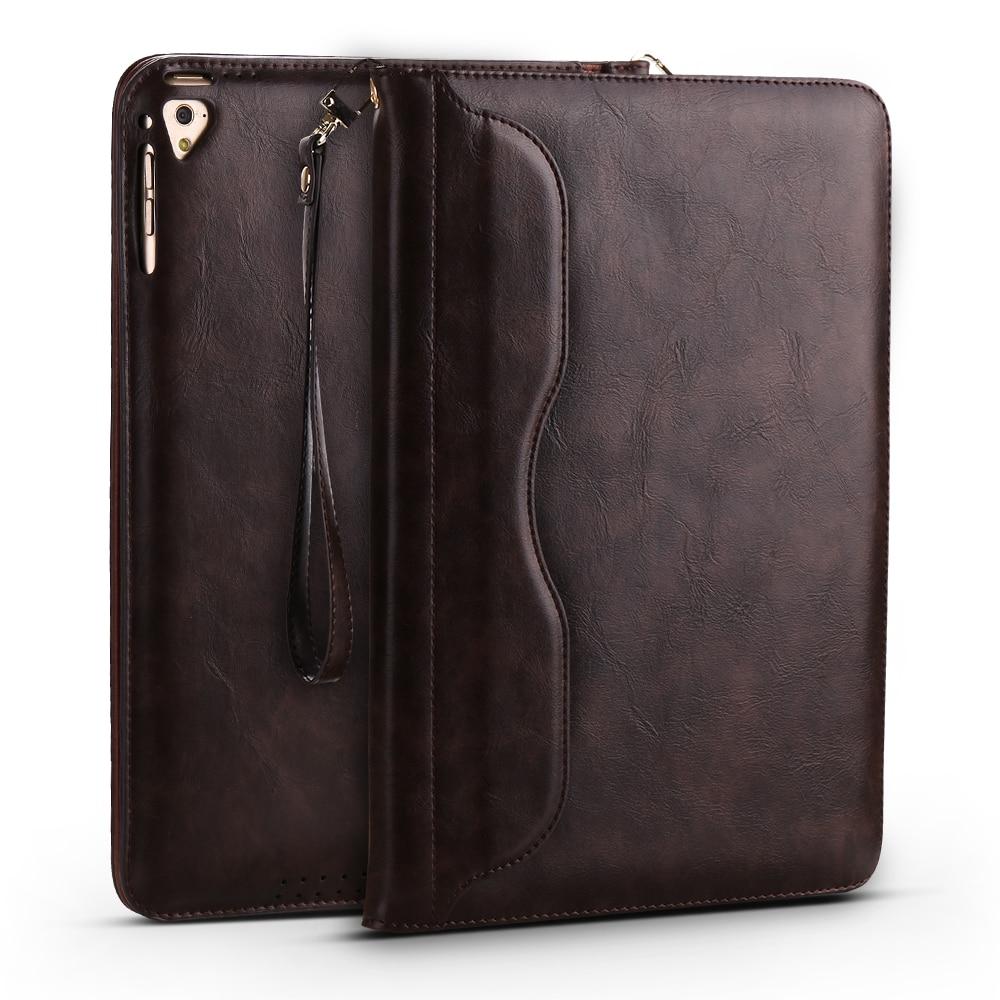 Cqhseedlings leather case for iPad mini 3 mini 2 mini 1 slim leather case with auto sleep/wake up for apple ipad mini 1/2/3 leather look mini skirt with zipper details