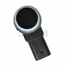 Auto Teile A2125420118 2125420118 Drahtlose Parken-sensor Für Mercedes Benz W171 W203 W209 W210 W219 W230 W251 W639 W164