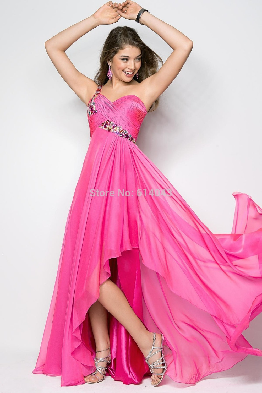 Increíble Prom Vestidos Peoria Il Viñeta - Ideas de Estilos de ...