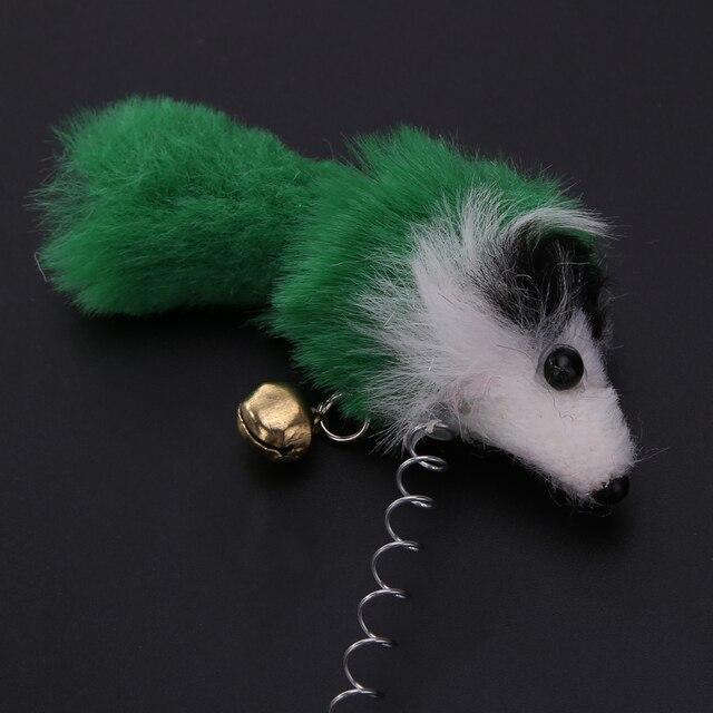 1/3Pcs Pet Cat Toy 4
