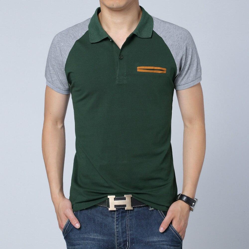 Compra caballeros camisetas online al por mayor de China