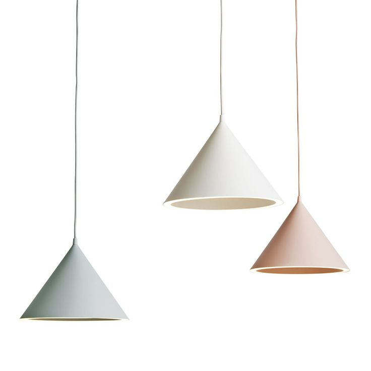 New nordic simple creative aluminum annular halo led pendant light new nordic simple creative aluminum annular halo led pendant light for living room dining room bar deco dia 32cm 4 colors 1902 in pendant lights from lights aloadofball Choice Image