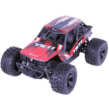 New Arrival RC Car 1:20 2.4GHZ 2WD Radio Remote Control Off Road RC RTR Racing Car Truck Wholesale