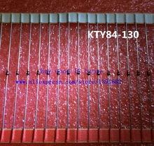 KTY84-130 KTY84/130 KTY84 DO-34 10 шт./лот Бесплатная доставка