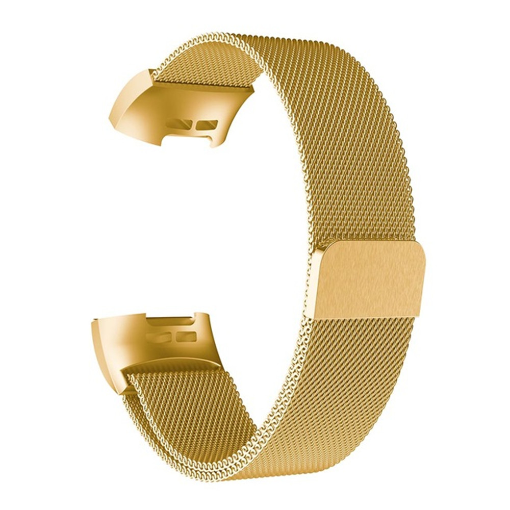 Stainless-Steel-Magnetic-Milanese-Loop-Band-for-Fitbit-Charge-3-Bands-Replacement-Wristband-Strap-for-Fitbit.jpg_640x640