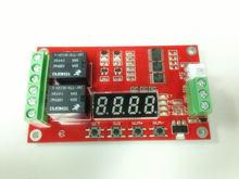 Термостат с цифровым дисплеем hrm200/переключатель температуры/высокоточное