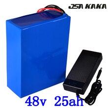 48v 1500w battery 48v 25ah lithium ebike battery 48v 25ah electric scooter battery 48v 25ah lithium battery +54.6V 2A charge 18650 battery pack 48v 14ah lithium battery 650watt electric scooter battery 48v with 54 6v 2a charger 15a bms ebike battery kit