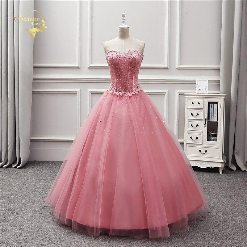 ✅11.11 vestido de Noite nueva llegada 2018 fiesta vestido de novia ...