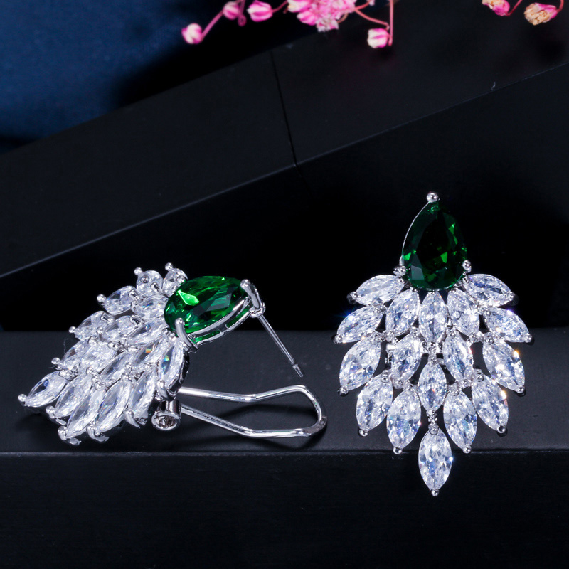 Pera υψηλής ποιότητας χειροποίητα vintage - Κοσμήματα μόδας - Φωτογραφία 2