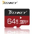 100% Genuine Memory card Micro SD card 32GB 16GB 8GB class10 pass h2test TF card Microsd Pen drive Flash U disk for smartphone