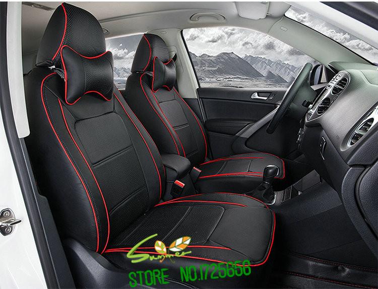 4 in 1 car seat Armrest cover SU-FTBL009 (4)