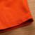 Pant Ternos Mulheres De Negócios Formal de Estilo Uniforme de Escritório Novo 2016 Elegante Mulheres Ternos Blazer Com Calças Desgaste do Trabalho para Senhoras