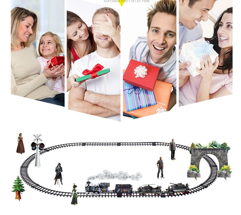 Classic-Train-Set-for-Kids-with-Smoke-Realistic-Sounds-Light-Remote-Control-Railway-Car-Christmas-Gift-Toy-1