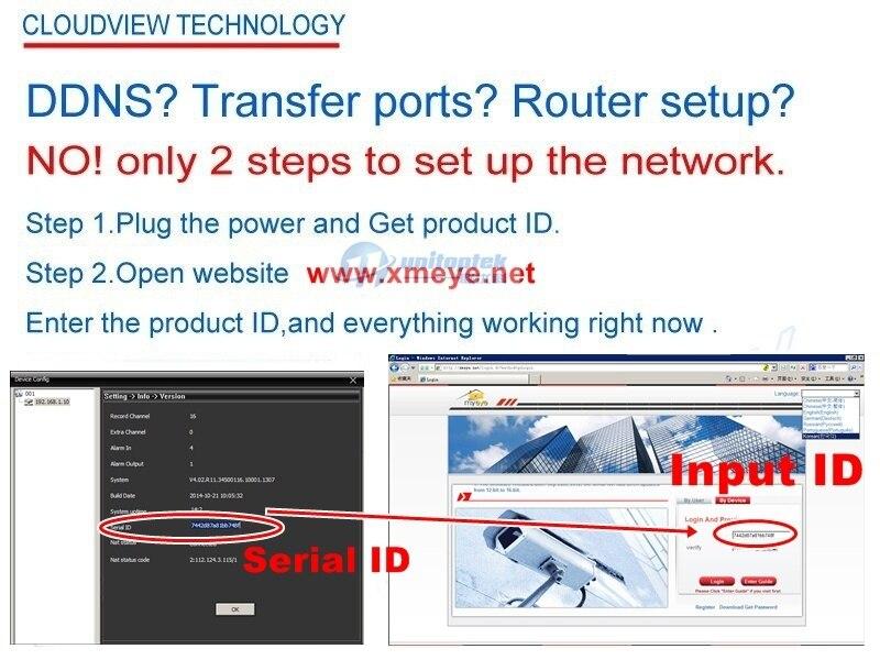 IPC-P2P xmeye.net.jpg