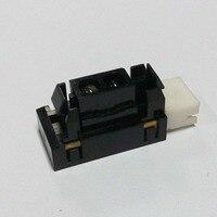 Mimaki Paper Width Optical Sensor Material Sensor for JV33 130 160 260 CJV30 60 130 160 JV5 130 130S 160 160S 260 320 TS Printer