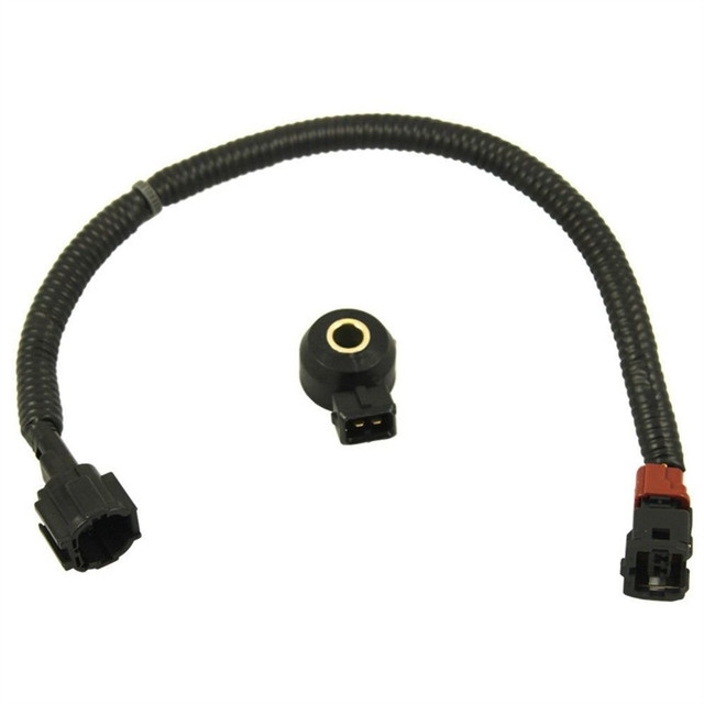 free shipping engine knock wire harness for nissan maxima for rh aliexpress com