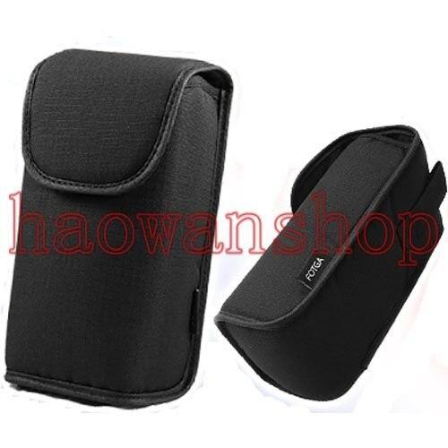 Fotga Flash housse de couverture de protecteur pour Nikon sb400 SB600 sb700 SB800 SB900 caméra