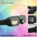 РФ 3D очки для ТВ очки с активным затвором для Panasonic/Samsung/Epson для Samsung SSG-5150GB 3D Active Glasses
