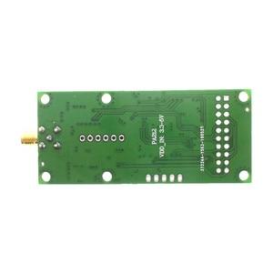 Image 2 - BTM875 B CSR8675 PA212 بلوتوث 5.0 الرقمية واجهة إخراج الصوت LDAC وحدة CSR8675 IIS I2S