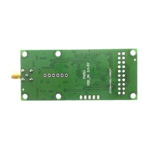 Image 2 - BTM875 B CSR8675 PA212 Bluetooth 5.0 דיגיטלי ממשק אודיו פלט LDAC מודול CSR8675 IIS I2S