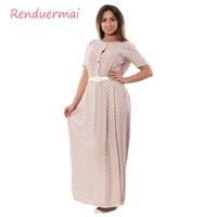 Autumn Women Dress Plus Size Maxi Dress 5XL 6XL Lady Vintage Long Dress Robe Femme Ete