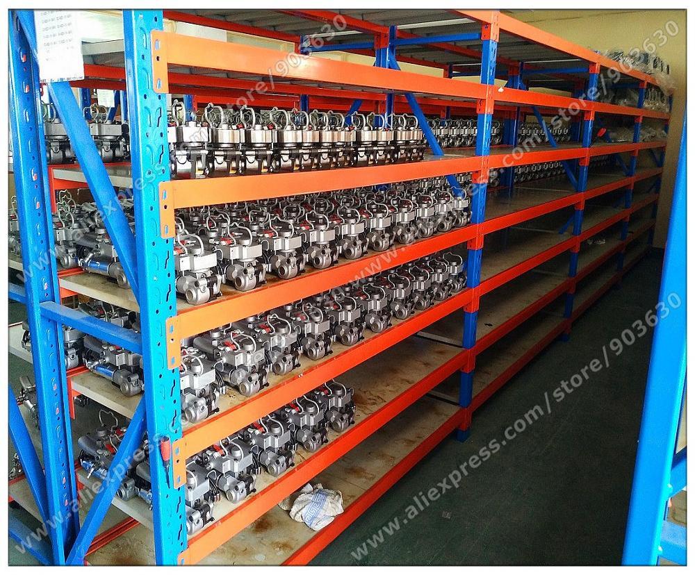 HULGI- JA JAEMÜÜK + UUS PNEUMAATILISED PET- / PLAST- / PP-raketiste - Elektrilised tööriistad - Foto 6