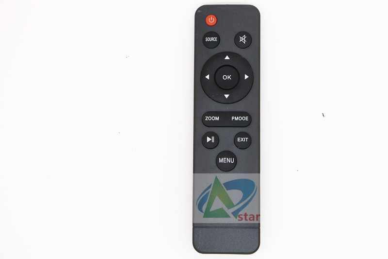 """HDMI + VGA + AUDIO + USB + AV Kit de placa de controlador LCD 15,6 """"B156HAN01 B156HTN03.0 LP156WF4-SPB1 N156HGE-EA1 EDP 30Pin LCD kits DIY"""