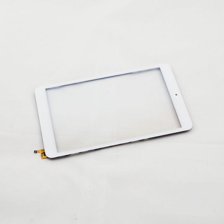 Novo 7.85 digitizer digitizer digitador tablet pc para onda v819i painel da tela de toque