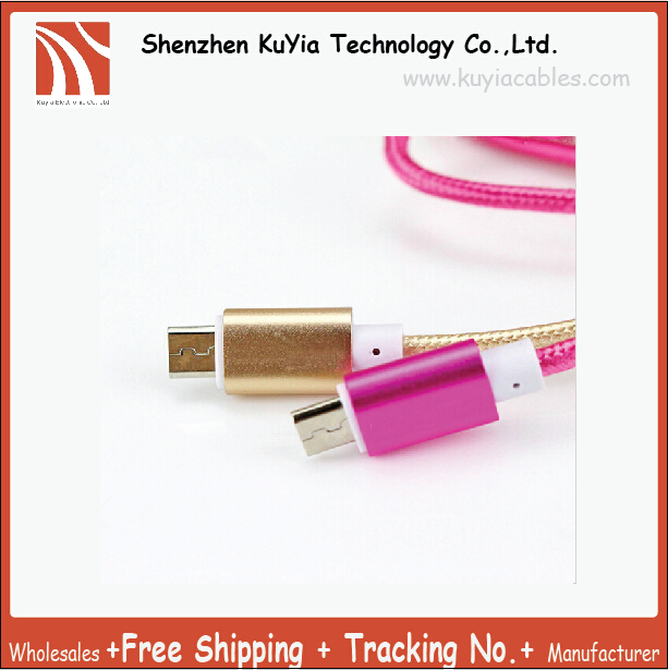Verdex usb host usb wiring diagram cable mini usb cable wiring usb data charger cable nylon braided wire metal plug micro usb cable rh aliexpress com asfbconference2016 Images