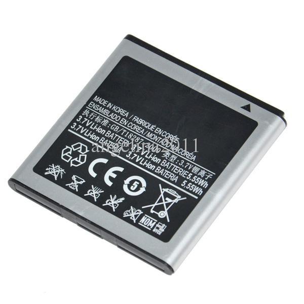 Gt-i9001