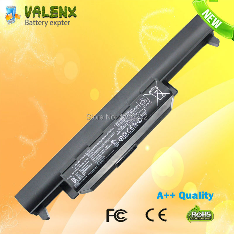 Laptop Battery For Asus X55U X55C X55A X55V X55VD X75A X75V X75VD X45VD X45V X45U X45C X45A U57VM U57A U57V U57VD R700VM x45vd motherboard for asus x45vd 2g i3 x45v laptop mainboard tested well