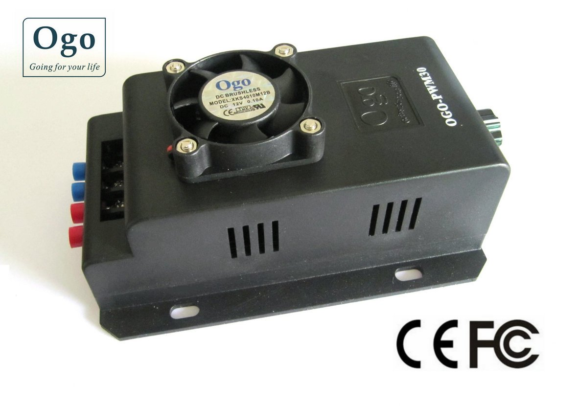 high quality 12 24v 30a hho pwm ogo pwm30 ce and fcc approval in fuel saver from automobiles motorcycles on aliexpress com alibaba group [ 1181 x 830 Pixel ]