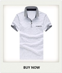 white-navy-red-print-M-5XL-summer-mens-polo-shirts-brands-short-sleeve-polo-shirt-men
