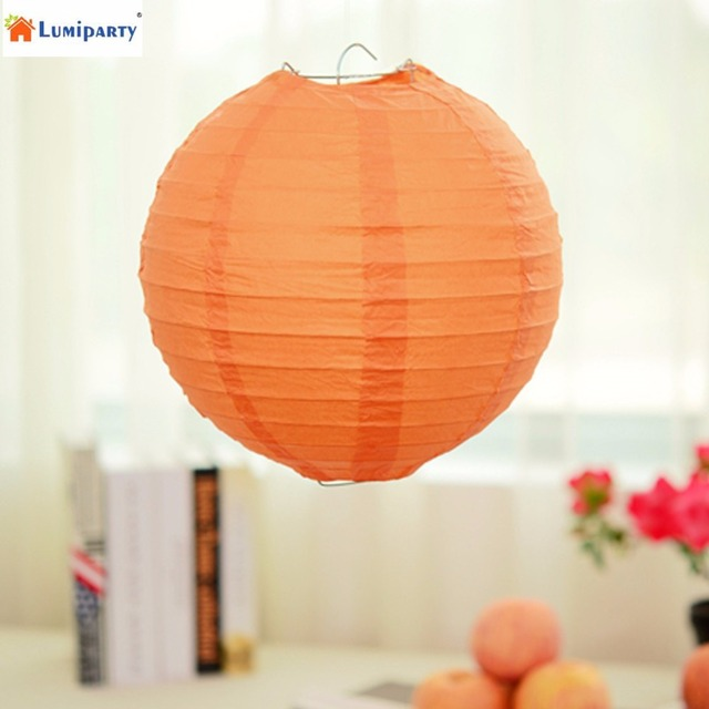 Lumiparty 6in15cm 2pcs round chinesejapanese paper lanterns lamp lumiparty 6in15cm 2pcs round chinesejapanese paper lanterns lamp shades wedding party aloadofball Image collections
