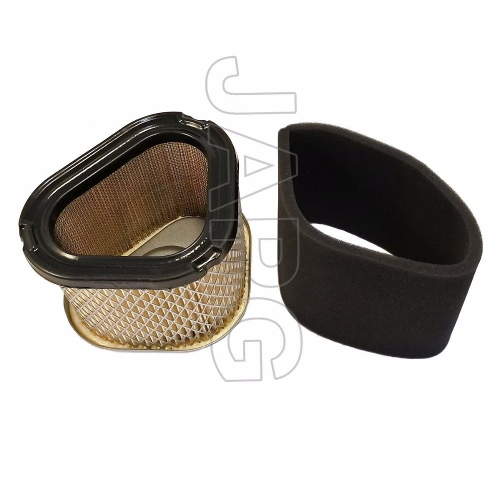 New Kohler OEM Pre Filter 1208308 1208308-S