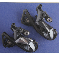 Shimano RD ULTEGRA RX R8000 RX800 11S Speed Road Bicycle Rear Derailleur Short Middle Cage SS GS