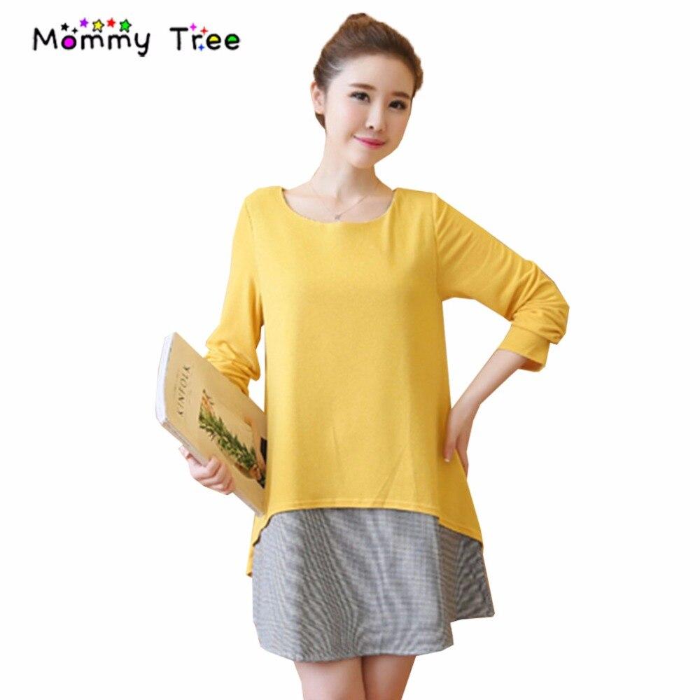 F.101 Inah Maternity Dress #onlineshop #onlineshopping #lazadaphilippines  #lazada #zaloraphilippines