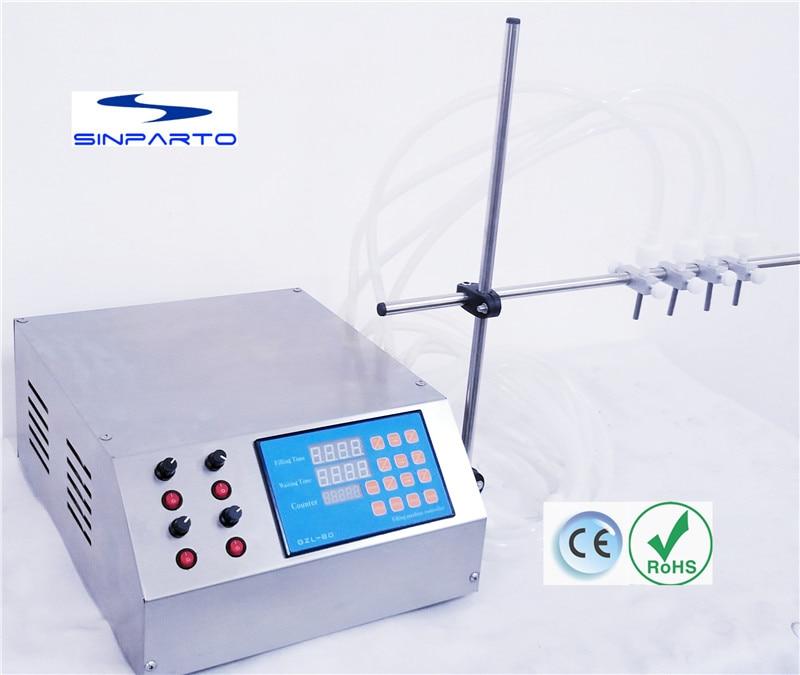 HTB17jHqmcnI8KJjSspeq6AwIpXaa - 2018 new digital control liquid filling equipment for small business peristaltic pump filling machine 0.5-500ml/min with 4 heads