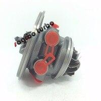 RHB5 VI95 Turbocharger Turbo Chra Cartridge for HOLDED JACKAROO 3.1L Turbine Core VE180027 VA430023