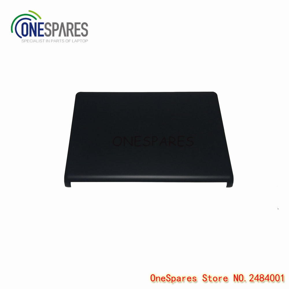 original Laptop New Lcd Top Cover for Dell 1564 Black touch screen laptop black back A cover original laptop new lcd top cover for dell for latitude e6230 touch screen laptop black back cover h91dc 0h91dc